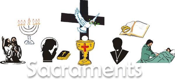 sacraments_banner600